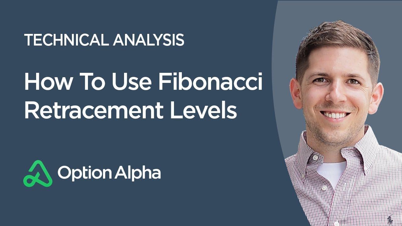 How to use fibonacci retracement in binary options