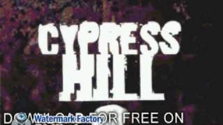 Watch Cypress Hill Intellectual Dons video