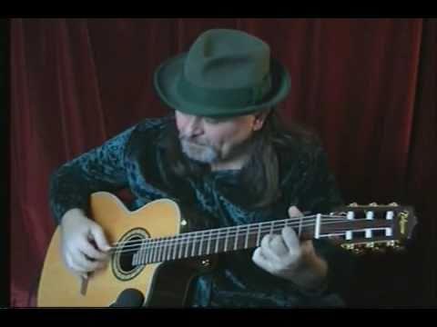 Igor Presnyakov - ABBA - Mamma Mia