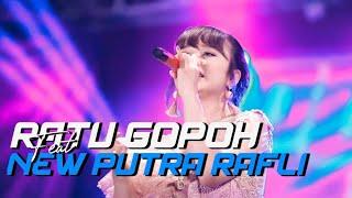 Download lagu TASYA ROSMALA - AKHIR SEBUAH CERITA NEW PUTRA RAFLI || LIVE MENGANTI - GRESIK #2020