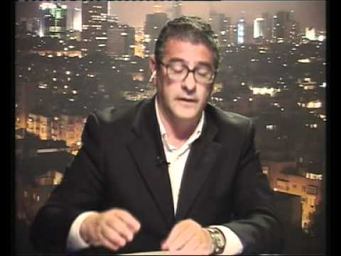Guysen Sport Mag 19/12/2011