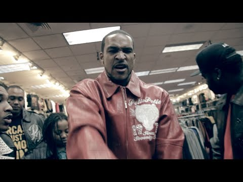 Big L's Ft. CeeTheWorld - My Coat (Dir. By Rio Productions) [Chicago Unsigned Artist]