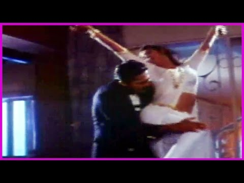 Gang War - Telugu Movie Back to Back Superhit Songs - Vinod...