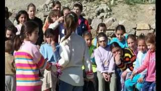 TRT Diyarbakır Gap radyosu Ahmet Şerif İzgören TUP röportaj - Haber Kanalı.mp4