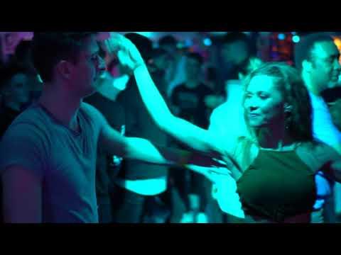 MAH01299 BDA2018 Social Dances TBT ~ video by Zouk Soul