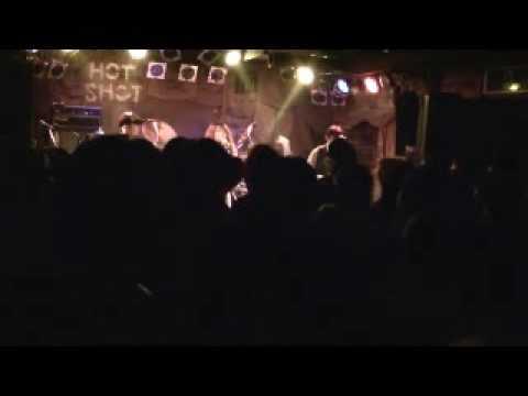 レベッカ (バンド)の画像 p1_38