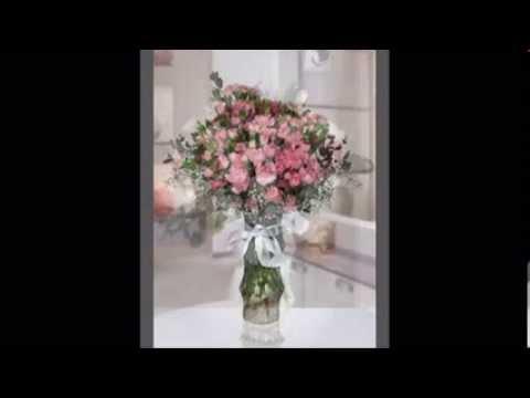 istanbul küçükköy çiçekçi