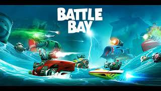 Download Lagu Battle Bay Music: Chill Zone Gratis STAFABAND