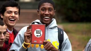 180 Giveaway: UCLA