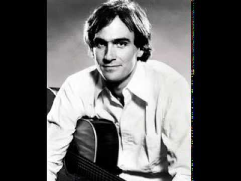 James Taylor - Daddys Baby