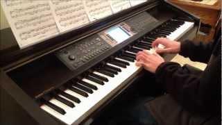 It 39 S Your Day Yiruma Hd Piano
