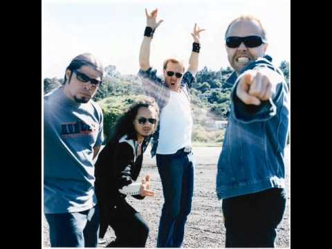 Metallica - Darkness (NEW SONG) - 2013 LEAKED!!! Music Videos