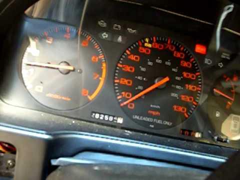 on 1990 Dodge Dakota Throttle Body