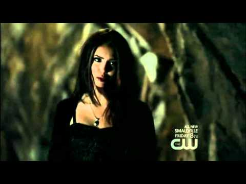 Vampire Diaries Season 2 Episode 10 - Recap video