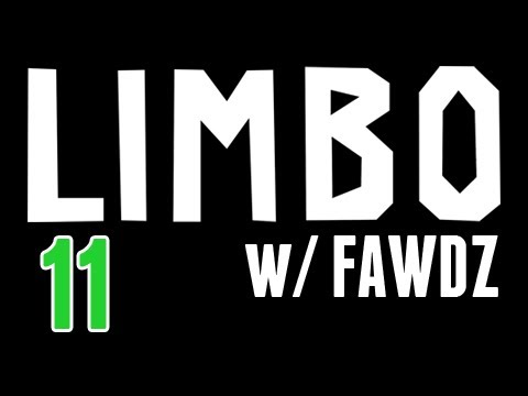 Limbo W  Fawdz - Tippy Toes (ep11) video