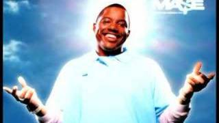Watch Mase What You Want video