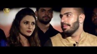New Punjabi Songs 2016 || Jawani Wali Farad || Deep Maan || Panj-aab Records