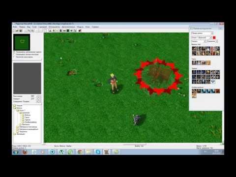 Warcraft 3 Map Editor Download Pc - afile