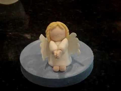 3way for winged angels kirsten nikita amp romi 6