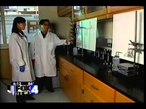 FOX4news-artificial muscles.wmv