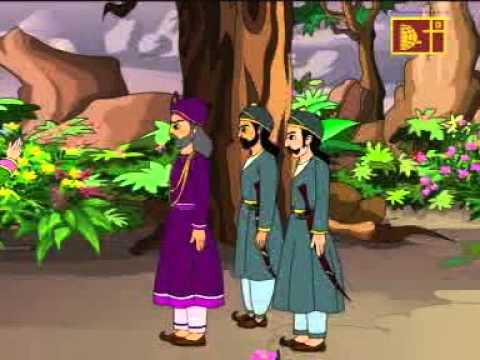 Thakurmar Jhuli All Episode Download 3gp Movie by miwarliri - Issuu
