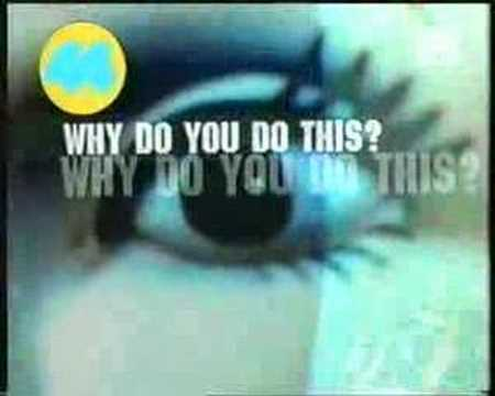Felix - Don't You Want Me (96 Version) Music Video