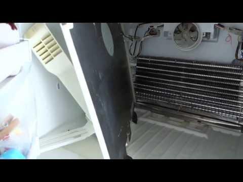 Amana Refrigerator Amana Refrigerator Water Dispenser Leak