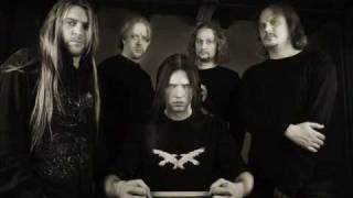 Watch Eternal Tears Of Sorrow Empty Eyes video