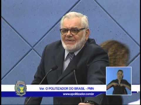 Dilma atende pedido de Politizador sobre indiazinhas