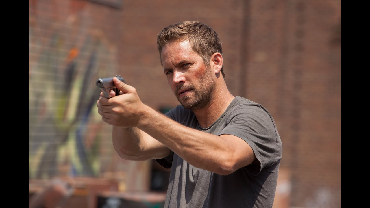 Quotes From Brick Mansions Brick Mansions Mit Paul