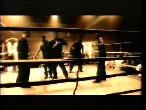 Boyz II Men - Vibin (The New Flava)