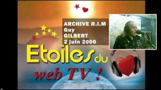 Père Guy Gilbert | Archive RIM