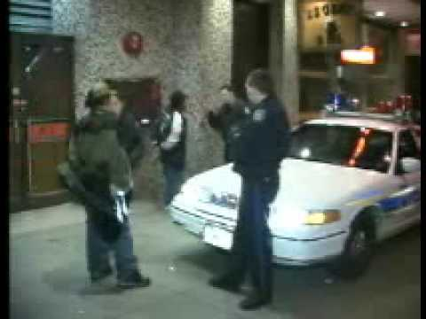 Drug bust on E 3rd St. nabs alleged dealers