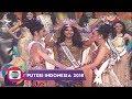 Crowning Puteri Indonesia 2018: Sonia Fergina Citra Dari Bangka Belitung