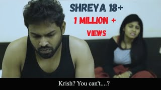SHREYAA | Tamil Short Film | SFF08