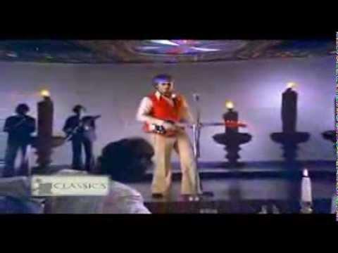Kya Hua Tera Wada - Video Mix With Atif Aslams Version