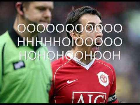GARY NEVILLE TORRES SEX NOISE CELEBRATION MUST WATCH LOOOOOOL BARCA 2 - ...