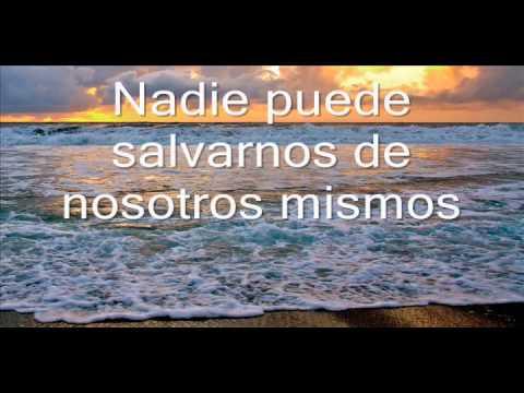 Scorpions - Humanity(subtitulado Al Español) video