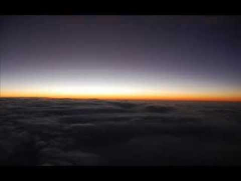 Bel Canto - Heaven