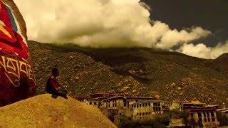 Resolution ڰۣڿڰۣ ڰۣڿڰۣ Phil Thornton ॐ Free Tibet ཨོཾ མ ཎི པ དྨེ ཧཱུྃ