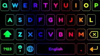 Best keyboard of 2019