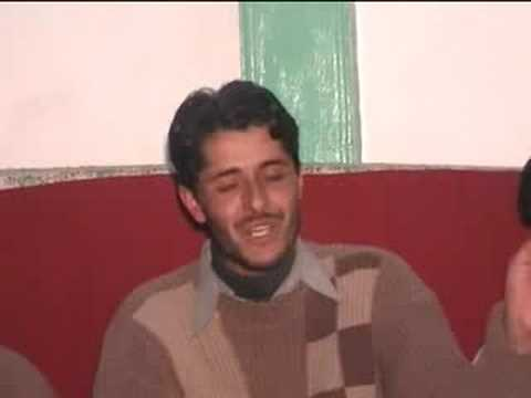 Chitral Songs By Naved Ur Rehman video