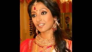 bangla movie sotta song, na jani kon oporadhe