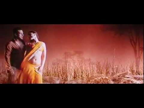 Song Teri Meri Prem Kahani He Mushikil Rahat Fateh Ali Khan, Shreya Ghoshal video