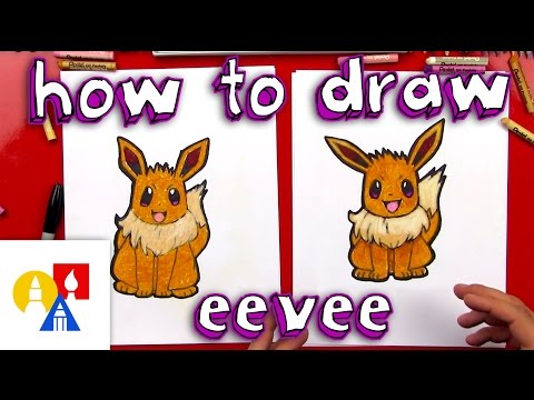 how to get eevee pokemon diamond