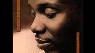 Watch Philip Bailey For Every Heart That