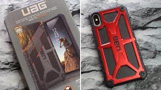 iPhone Xs Max Cases!