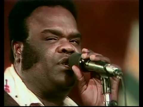 Freddie King - Big Legged Woman