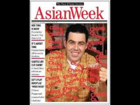 Loveline Adam Carolla - Lottery for Losers