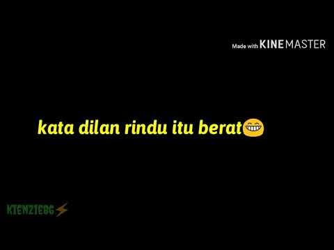 Story Wa Dj Keren    Quotes Sindiran